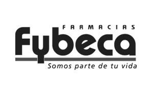 Fybeca-logo