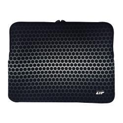 ABS 27 – LPT